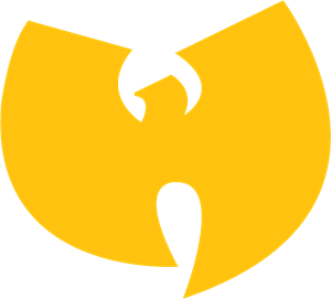 wu tang logo vector ai free download rh seeklogo com wu tang logo images wu tang logo art