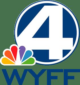 Search: ekattor tv logo Logo Vectors Free Download - Page 32
