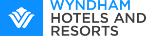 Wyndham Hotels and Resorts Logo Vector