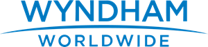 Wyndham Worldwide Logo Vector