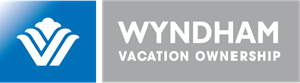 wyndham vacation ownership Logo Vector