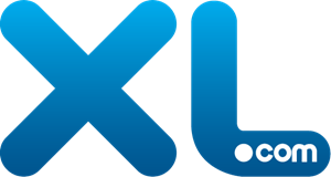 XL Holidays (xl.com) Logo Vector