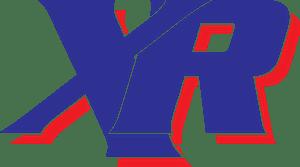 Search: moto honda xr 125 Logo Vectors Free Download