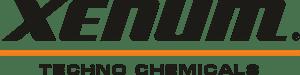 Afbeeldingsresultaat voor xenum logo