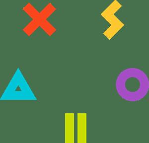 xsolla-logo-8CC79FF138-seeklogo.com.png