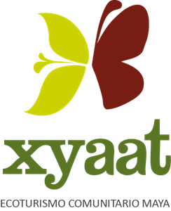 Xyaat Logo Vector