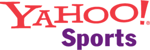 Yahoo! Sports Logo Vector