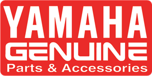Yamaha Genuine Logo Vector
