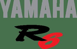 yamaha logo vectors free download rh seeklogo com yamaha logo vector png yamaha logo vector png