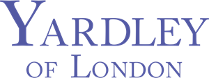 Yardley Of London Logo Vector