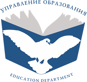 Yaroslavl Education Department Logo Vector