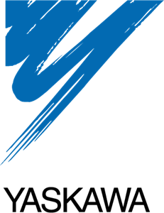 Yaskawa Electric Corporation Logo Vector