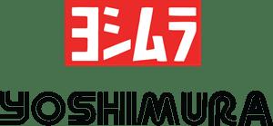 Yoshimura Logo Vectors Free Download