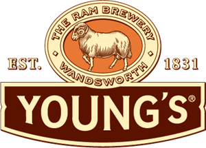 Young's Logo Vector