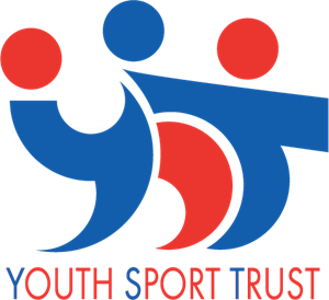 Youth Sport Trust Logo Vector