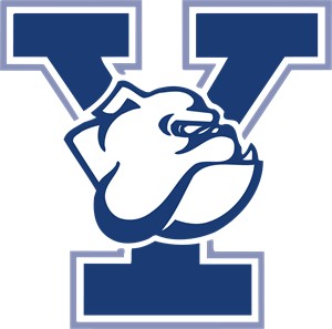 Yale Bulldogs Logo Vector