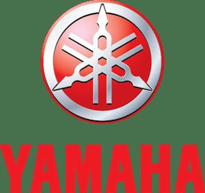 yamaha 3d logo vector eps free download rh seeklogo com logo yamaha vector logo yamaha rouge