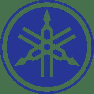 Yamaha Logo Vectors Free Download
