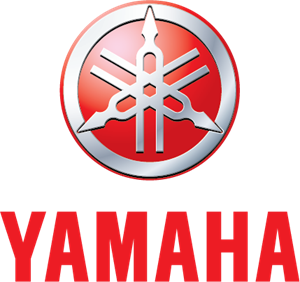 20+ High Resolution Yamaha Logo Vector