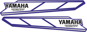 yamaha logo vectors free download yamaha logo vectors free download