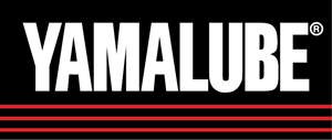 Image result for YAMALUBE LOGO