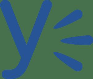 Yammer Logo Vector Svg Free Download