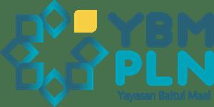 Logo Pln Kumpulan Materi Pelajaran Dan Contoh Soal 3