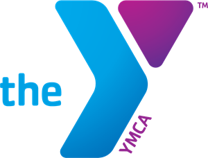YMCA Young Men's Christian Association Logo Vector