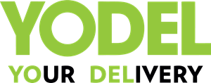 Image result for yodel logo