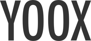 749cead58365 YOOX Logo Vector (.SVG) Free Download