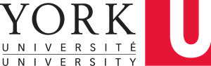 York University Logo Vector