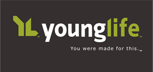 Young Life Logo Vector