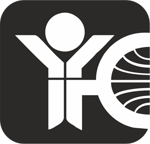 Youth for Christ Logo Vector