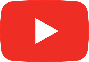 Youtube 2017 Icon Logo Vector