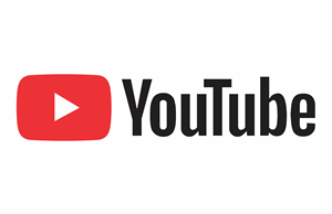 YouTube 2017 Logo Vector