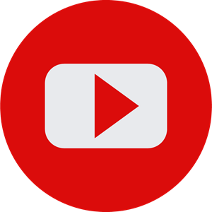 Image result for logo youtube png