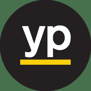 YP Plantation Holdings...