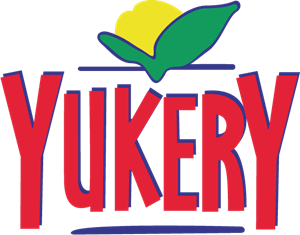 Yukery Logo Vector