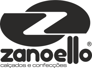 Zanoello Sports Logo Vector