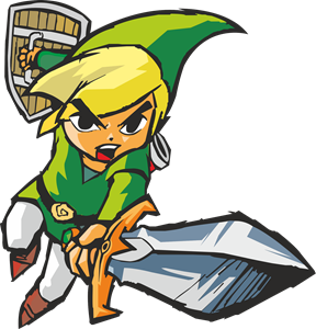 map of zelda wind waker with Zelda on Lorule Castle moreover Ingo together with Rosso furthermore Zelda Wind Waker Was Set To Include A Gamecube Island furthermore East Clock Town.