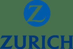 Zurich Travel Insurance Australia