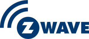 Z-Wave Logo Vector