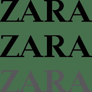 https://seeklogo.com/images/Z/zara-logo-B28DF6056B-seeklogo.com.png