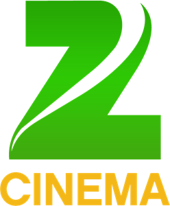 zee cinema Logo Vector