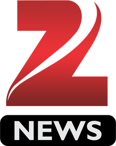 Zee news Logo Vector