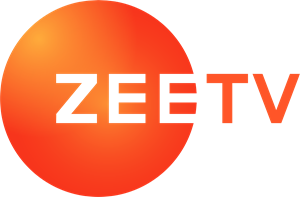 ZEE TV (new 2017) Logo Vector
