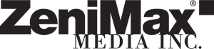 ZeniMax Media Inc Logo Vector