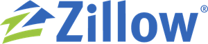 Zillow Logo Vector