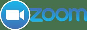 zoom 2020 Logo Vector