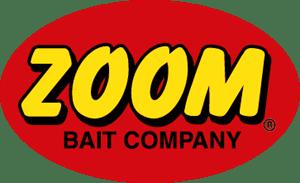 Zoom Logo Vectors Free Download